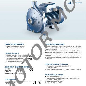 CP-fino-a-11-kW_ES_50Hz-001