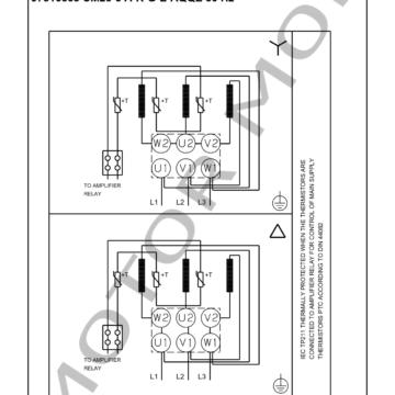 GRUNDFOS CM25-3 ARTICULO 97516668 MOTOR MOB_008
