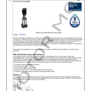 GRUNDFOS-CR15-12-ARTICULO-96501902-MOTOR-MOB_001