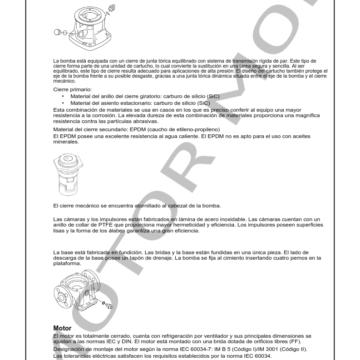GRUNDFOS-CR15-12-ARTICULO-96501902-MOTOR-MOB_002