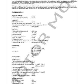 GRUNDFOS-CR15-12-ARTICULO-96501902-MOTOR-MOB_003