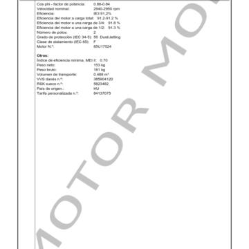 GRUNDFOS-CR15-12-ARTICULO-96501902-MOTOR-MOB_004