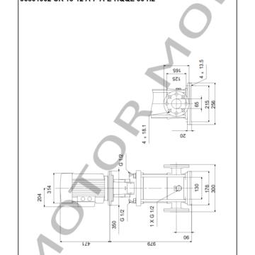 GRUNDFOS-CR15-12-ARTICULO-96501902-MOTOR-MOB_008