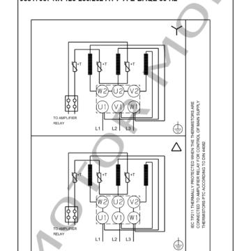 GRUNDFOS NK 125-250262 ARTICULO 98317067 MOTOR MOB_008
