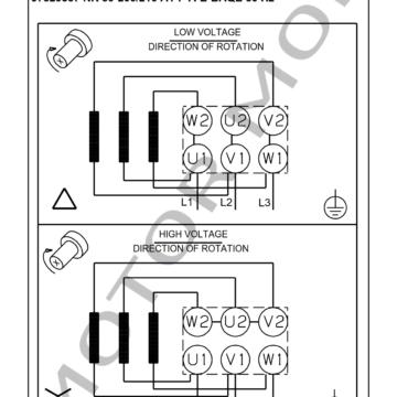 GRUNDFOS NK 50-200210 ARTICULO 97829357 MOTOR MOB_008