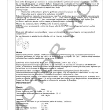 GRUNDFOS NK 80-160177 ARTICULO 98313057 MOTOR MOB_002