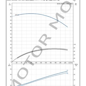 GRUNDFOS NK 80-250220 ARTICULO 98313063 MOTOR MOB_004