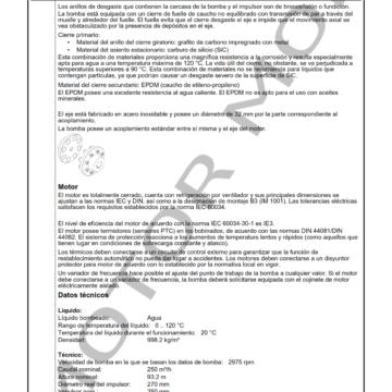 GRUNDFOS NK 80-250270 ARTICULO 98313066 MOTOR MOB_002