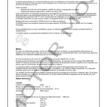 GRUNDFOS NK150-315338 ARTICULO 98317100 MOTOR MOB_002