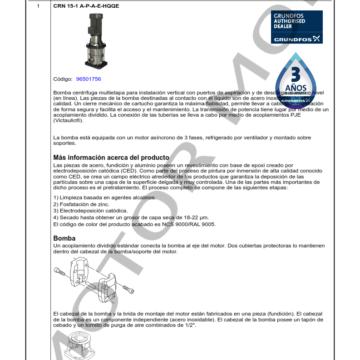 GRUNDFOS-CRN-15-1-ARTICULO-96501756-MOTOR-MOB_001