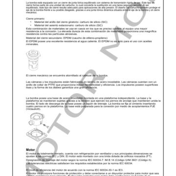 GRUNDFOS-CRN-15-1-ARTICULO-96501756-MOTOR-MOB_002