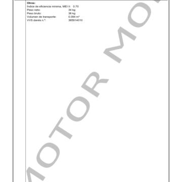 GRUNDFOS-CRN-15-1-ARTICULO-96501756-MOTOR-MOB_004