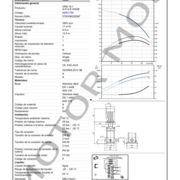 GRUNDFOS-CRN-15-1-ARTICULO-96501756-MOTOR-MOB_006