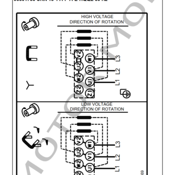 GRUNDFOS-CRN-15-1-ARTICULO-96501756-MOTOR-MOB_009