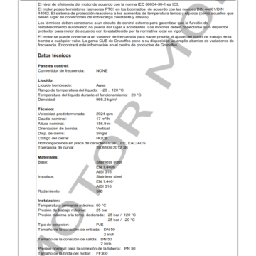 GRUNDFOS-CRN-15-14-ARTICULO-96501957-MOTOR-MOB_003