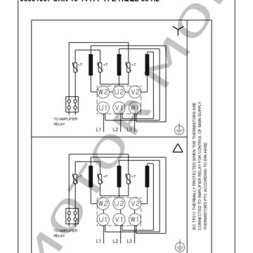 GRUNDFOS-CRN-15-14-ARTICULO-96501957-MOTOR-MOB_009