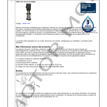 GRUNDFOS-CRN-15-4-ARTICULO-96501759-MOTOR-MOB_001