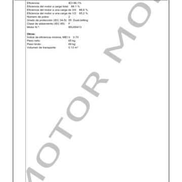 GRUNDFOS-CRN-15-4-ARTICULO-96501759-MOTOR-MOB_004