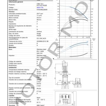 GRUNDFOS-CRN-15-4-ARTICULO-96501759-MOTOR-MOB_006