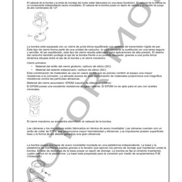 GRUNDFOS-CRN-15-5-ARTICULO-96501760-MOTOR-MOB_002