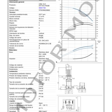 GRUNDFOS-CRN-15-5-ARTICULO-96501760-MOTOR-MOB_006