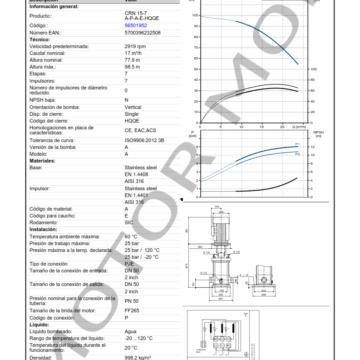 GRUNDFOS-CRN-15-7-ARTICULO-96501952-MOTOR-MOB_006