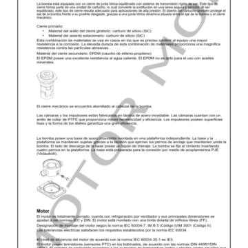 GRUNDFOS-CRN-15-8-ARTICULO-96501953-MOTOR-MOB_002