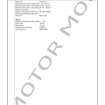 GRUNDFOS-CRN-15-9-ARTICULO-96501954-MOTOR-MOB_004