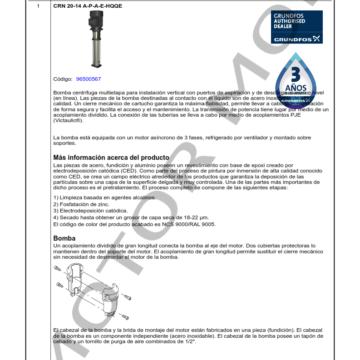 GRUNDFOS-CRN-20-1-ARTICULO-96500567-MOTOR-MOB_001