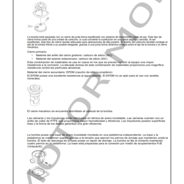 GRUNDFOS-CRN-20-1-ARTICULO-96500567-MOTOR-MOB_002
