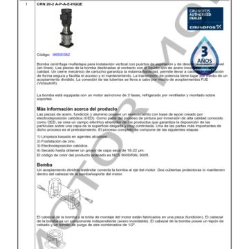 GRUNDFOS-CRN-20-2-ARTICULO-96500382-MOTOR-MOB_001