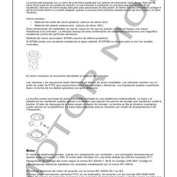GRUNDFOS-CRN-20-3-ARTICULO-96500383-MOTOR-MOB_002