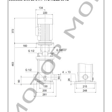 GRUNDFOS-CRN-20-3-ARTICULO-96500383-MOTOR-MOB_008