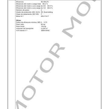 GRUNDFOS-CRN-20-4-ARTICULO-96500560-MOTOR-MOB_004