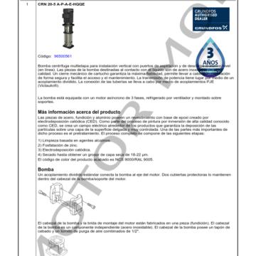 GRUNDFOS-CRN-20-5-ARTICULO-96500561-MOTOR-MOB_001