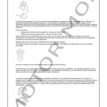 GRUNDFOS-CRN-20-8-ARTICULO-96500564-MOTOR-MOB_002