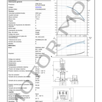 GRUNDFOS-CRN-20-8-ARTICULO-96500564-MOTOR-MOB_006