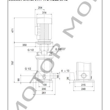 GRUNDFOS-CRN-20-8-ARTICULO-96500564-MOTOR-MOB_008