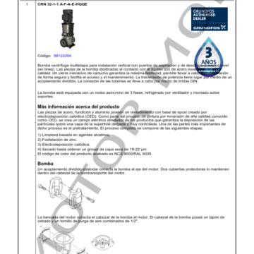 GRUNDFOS-CRN-32-1-1-ARTICULO-96122294-MOTOR-MOB-1_001