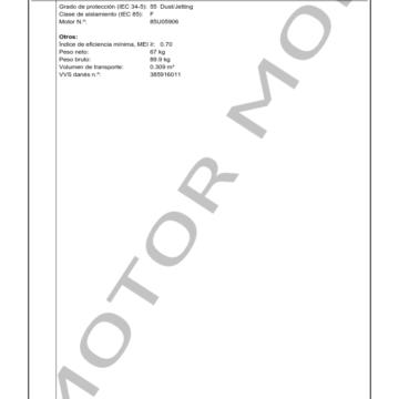 GRUNDFOS-CRN-32-1-1-ARTICULO-96122294-MOTOR-MOB-1_004