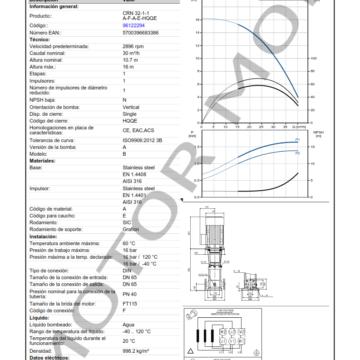 GRUNDFOS-CRN-32-1-1-ARTICULO-96122294-MOTOR-MOB-1_006