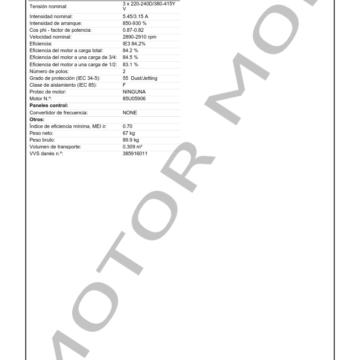 GRUNDFOS-CRN-32-1-1-ARTICULO-96122294-MOTOR-MOB-1_007