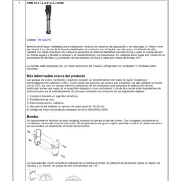 GRUNDFOS-CRN-32-11-2-ARTICULO-96122370-MOTOR-MOB_001