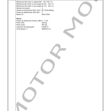 GRUNDFOS-CRN-32-11-ARTICULO-96122371-MOTOR-MOB_004