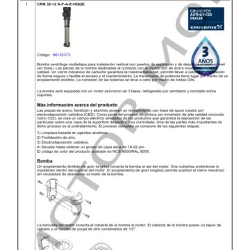 GRUNDFOS-CRN-32-12-ARTICULO-96122373-MOTOR-MOB_001