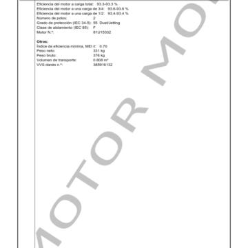 GRUNDFOS-CRN-32-13-2-ARTICULO-96122374-MOTOR-MOB_004