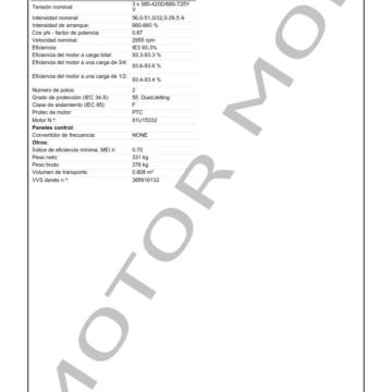 GRUNDFOS-CRN-32-13-2-ARTICULO-96122374-MOTOR-MOB_007