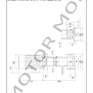 GRUNDFOS-CRN-32-13-2-ARTICULO-96122374-MOTOR-MOB_008