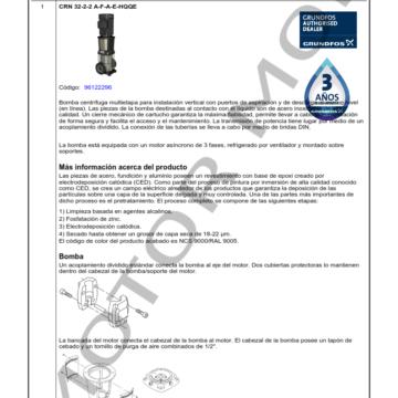 GRUNDFOS-CRN-32-2-2-ARTICULO-96122296-MOTOR-MOB_001