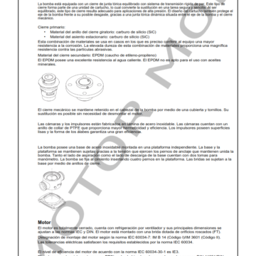 GRUNDFOS-CRN-32-2-2-ARTICULO-96122296-MOTOR-MOB_002